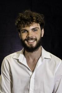 Rodrigo Schifini 1 vertical