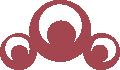 Cenarium Escola de Dança Logo