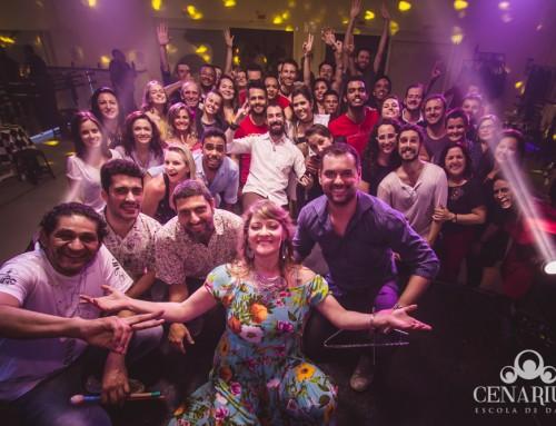 • Fotos do Forróióió Especial com Janayna Pereira  | Dia 29 de Agosto de 2017 •