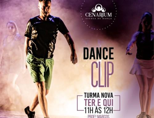 • Dance Clip •