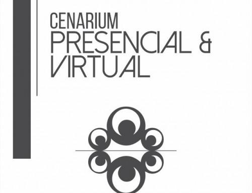 • Aulas Presenciais e Virtuais •