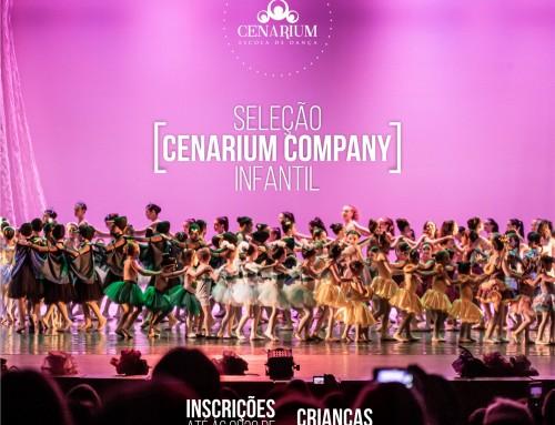 • NEWS >> Cenarium Company •
